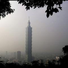 Самые высокие небоскрёбы мира