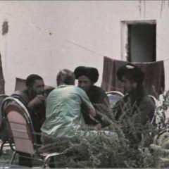 Кандагар - реальная история