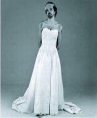 Невесточки красавицы