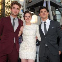 Фотографии с премьеры фильма «Сумерки. Сага. Затмение» (The Twilight Saga: Eclipse) в Лос-Анджелесе