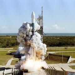 Фотографии НАСА (NASA)