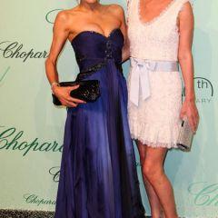 150-я годовщина Chopard – модные тенденции мероприятия