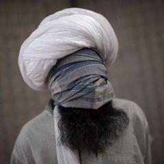 Афганистан 2010
