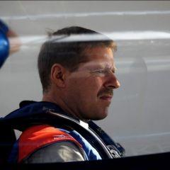 Финал мировых авиагонок Red Bull Air Race