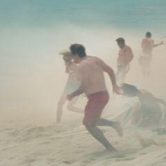Райский пляж Махо – опасно для жизни! (часть 2)