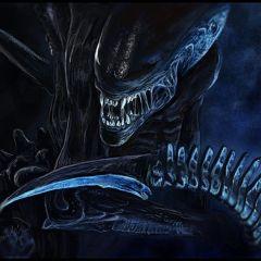 Внеземные цивилизации