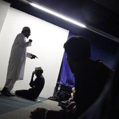 30 мечетей