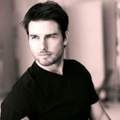 Знаменитости: Том Круз / Tom Cruise