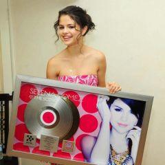 Селена Гомез / Selena Gomez