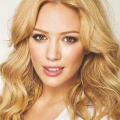 Хилари Дафф / Hilary Duff