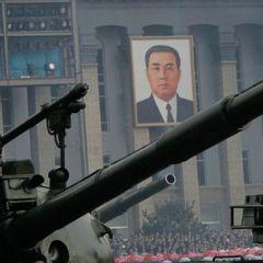Ким Чен Ун – будущий лидер Северной Кореи