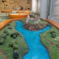 Старая деревня – хранилище Эрмитажа