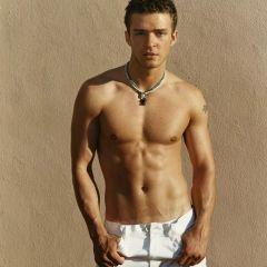 Джастин Тимберлейк / Justin Timberlake