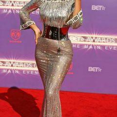 Бейонсе Ноулз / Beyonce Knowles