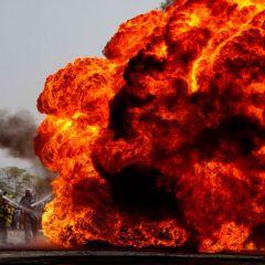 Афганистан: октябрь 2010