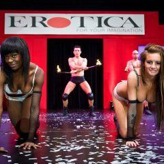 Erotica 2010