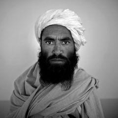 Афганистан: ноябрь 2010