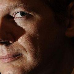 Факты о Wikileaks и его основателе Джулиане Ассанже