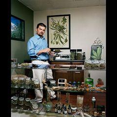 «Травяной бизнес» в штате Колорадо: взгляд изнутри