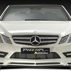 W207 Mercedes E-Class от ателье Piecha Design