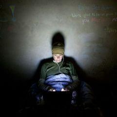 Афганистан: декабрь 2010