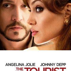 Киноновинки 2011 года - Январь