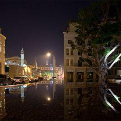 Туристический Бейрут