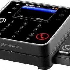 Calisto 800 от Plantronics