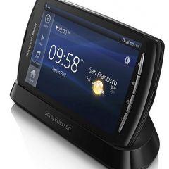 Sony Ericsson DK300