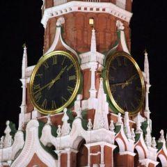 Последний перевод часов на летнее время в нашем веке