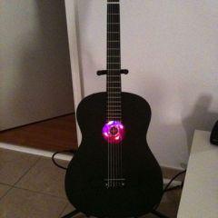 Гитарный ПК