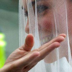 Как проходила свадьба королевской семьи