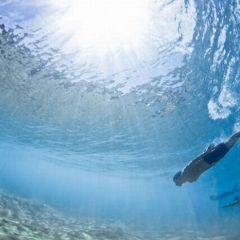 Подводный проект от Марка Типпла