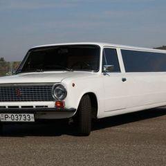 Венгерско-русский автопром