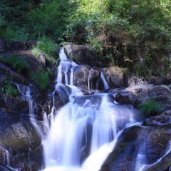 Самые прекрасные водопады в мире