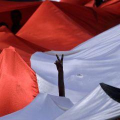 Йеменский кризис