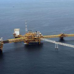Сколько стоит нефть нигерии