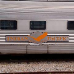 Большое путешествие: 7000 километров по Австралии (Часть 2)