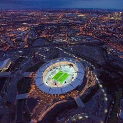 Английская олимпиада 2012