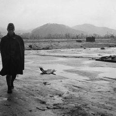 Хиросима – 66 лет спустя