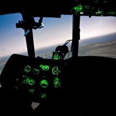 344 Центр боевой подготовки и переучивания лётного состава армейской авиации