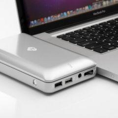 mLogic mDock - док-станция для ноутбуков Apple MacBook