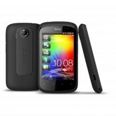 Смартфон от HTC - Explorer