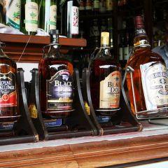 5 фактов о виски