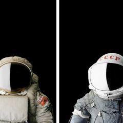 Картины Matthias Schaller