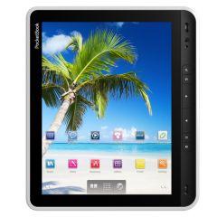 Боинг в мире гаджетов PocketBook A 10''