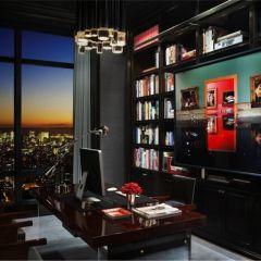 Квартира за 13 миллионов долларов США