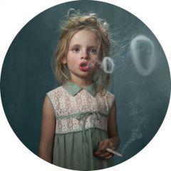 Проект против курения