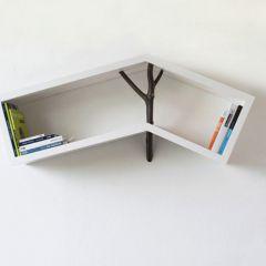 Мебель от Veronika Paluchova