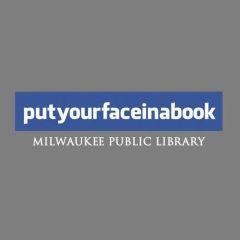 Библиотека пытается привлечь к себе внимание